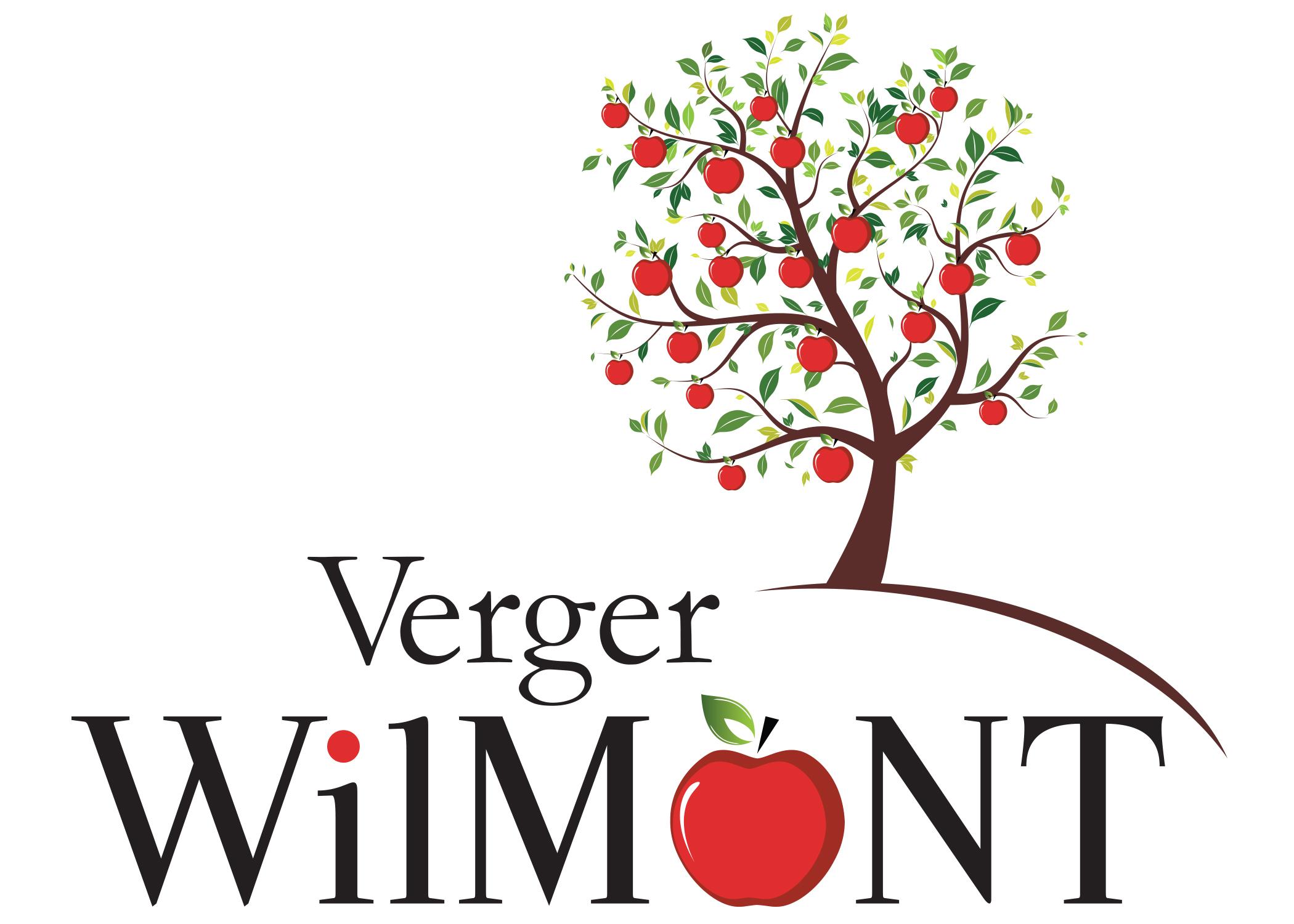 Verger Wilmont